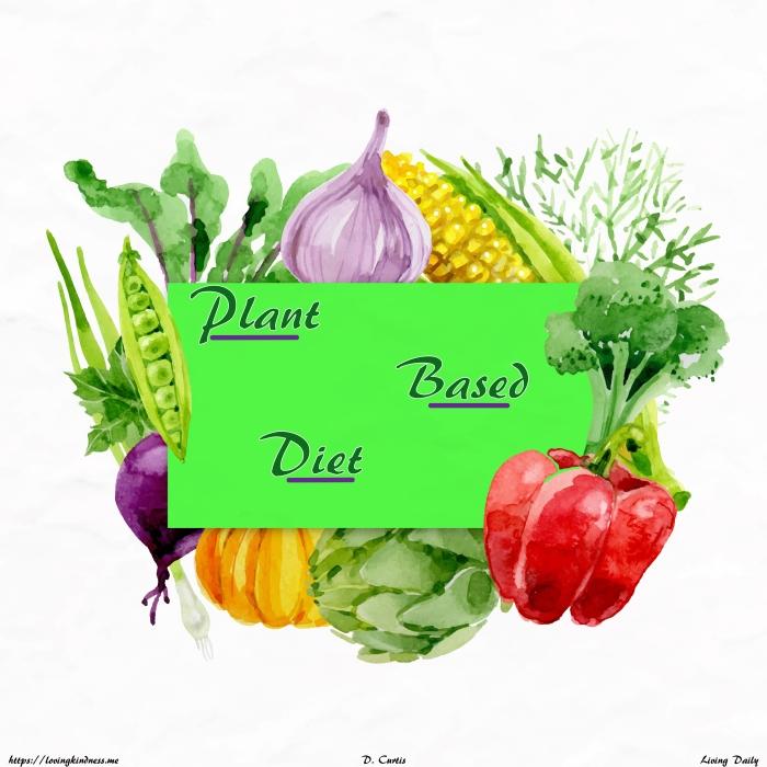 Health! It's Important